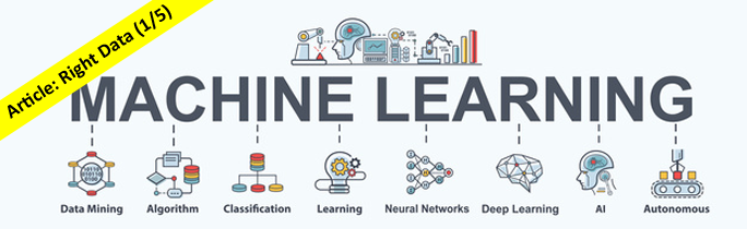 Machine Learning Blog Banner
